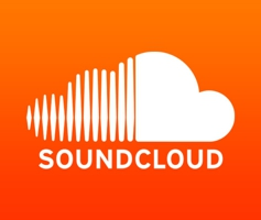 soundcloud_logo_gradient
